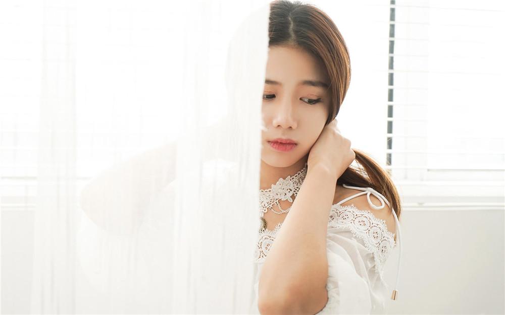 精品小说《桃源小农女》完整版免费在线阅读小说全文+