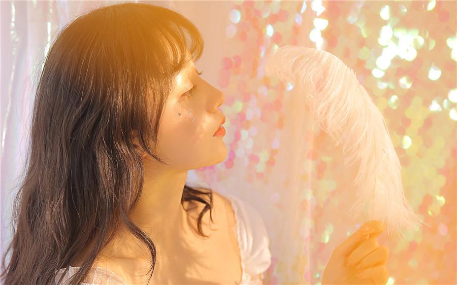完结小说《江山锦妆》全文免费在线阅读