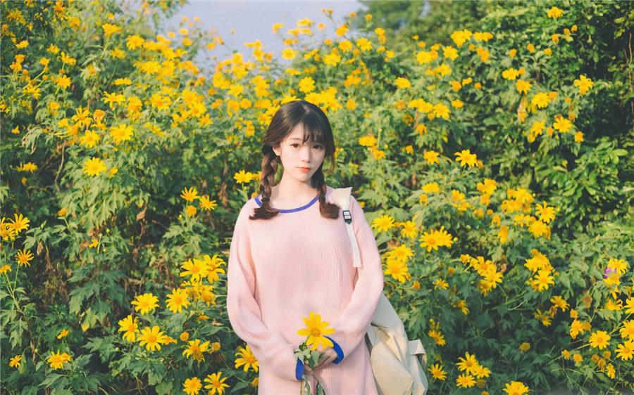 热门小说《婚外妖娆:总裁缠爱小甜妻》全文无删减免费在线阅读