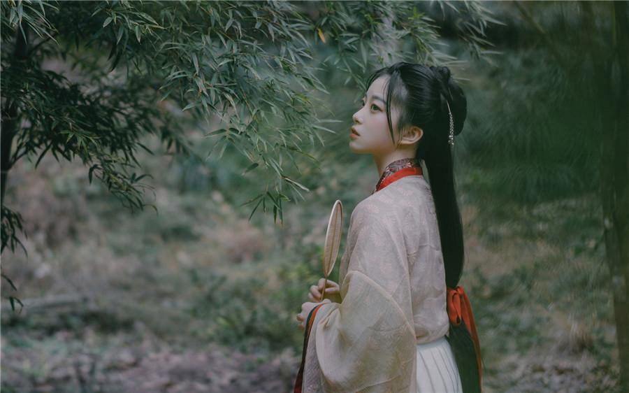 《神秘王爷的爱妃》小说全文无删减在线阅读