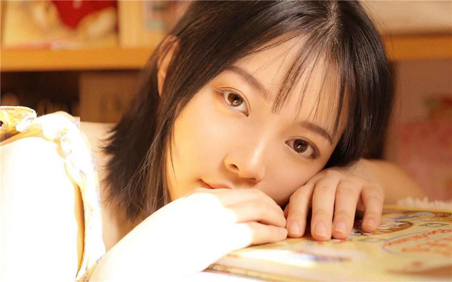 热门小说《甜蜜婚恋:夜少爱妻如命》全文免费在线阅读